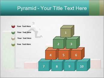 0000077658 PowerPoint Templates - Slide 31