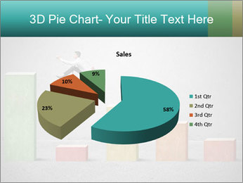 0000077658 PowerPoint Templates - Slide 35