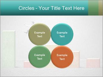 0000077658 PowerPoint Templates - Slide 38