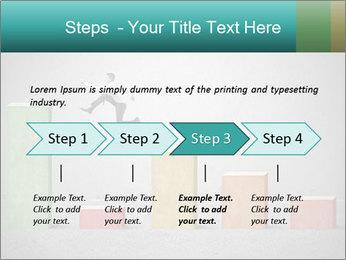 0000077658 PowerPoint Templates - Slide 4