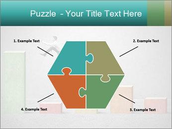 0000077658 PowerPoint Templates - Slide 40