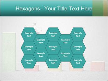 0000077658 PowerPoint Templates - Slide 44