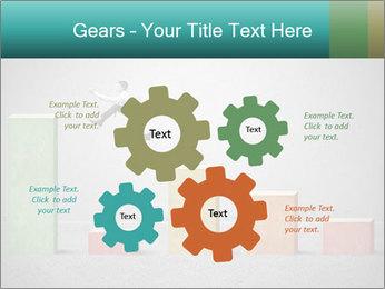 0000077658 PowerPoint Templates - Slide 47
