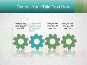 0000077658 PowerPoint Templates - Slide 48
