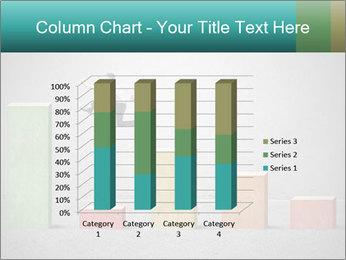 0000077658 PowerPoint Templates - Slide 50