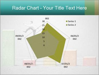 0000077658 PowerPoint Templates - Slide 51