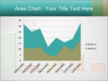 0000077658 PowerPoint Templates - Slide 53