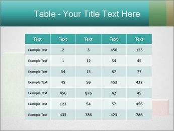 0000077658 PowerPoint Templates - Slide 55