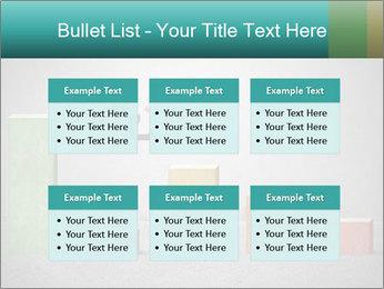 0000077658 PowerPoint Templates - Slide 56