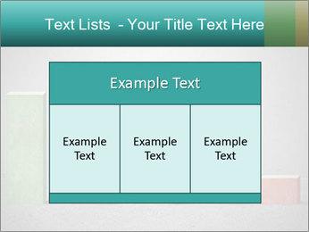 0000077658 PowerPoint Templates - Slide 59