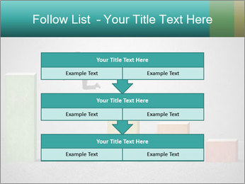 0000077658 PowerPoint Templates - Slide 60