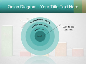 0000077658 PowerPoint Templates - Slide 61