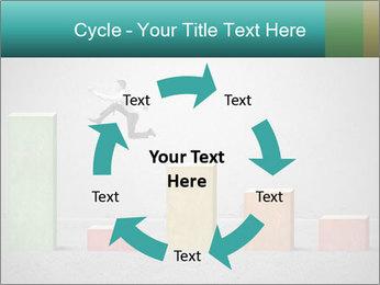 0000077658 PowerPoint Templates - Slide 62
