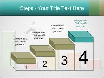 0000077658 PowerPoint Templates - Slide 64