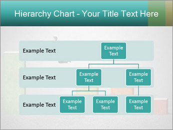 0000077658 PowerPoint Templates - Slide 67