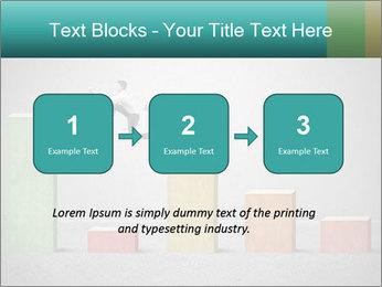0000077658 PowerPoint Templates - Slide 71