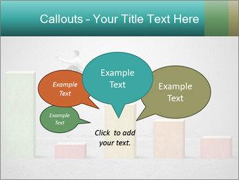 0000077658 PowerPoint Templates - Slide 73