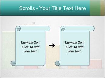0000077658 PowerPoint Templates - Slide 74