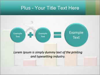 0000077658 PowerPoint Templates - Slide 75
