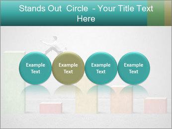 0000077658 PowerPoint Templates - Slide 76