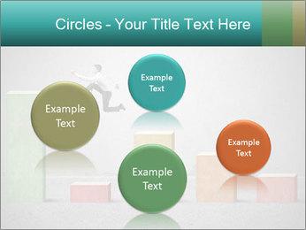 0000077658 PowerPoint Templates - Slide 77
