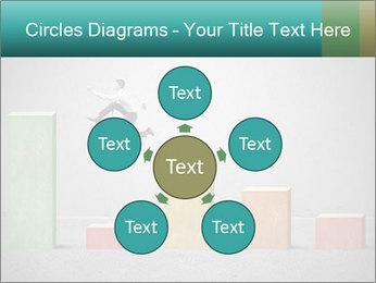 0000077658 PowerPoint Templates - Slide 78
