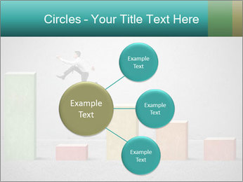 0000077658 PowerPoint Templates - Slide 79