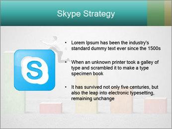 0000077658 PowerPoint Templates - Slide 8