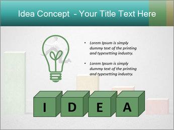 0000077658 PowerPoint Templates - Slide 80