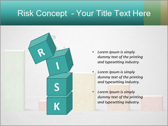 0000077658 PowerPoint Templates - Slide 81