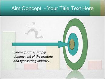 0000077658 PowerPoint Templates - Slide 83