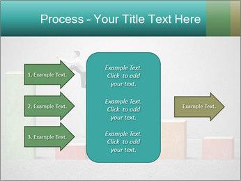 0000077658 PowerPoint Templates - Slide 85