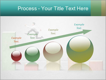 0000077658 PowerPoint Templates - Slide 87