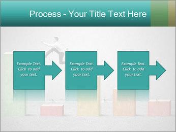0000077658 PowerPoint Templates - Slide 88