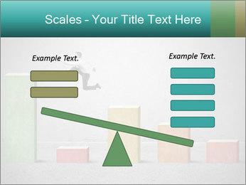 0000077658 PowerPoint Templates - Slide 89