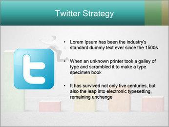 0000077658 PowerPoint Templates - Slide 9