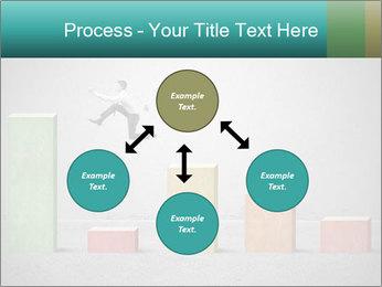 0000077658 PowerPoint Templates - Slide 91