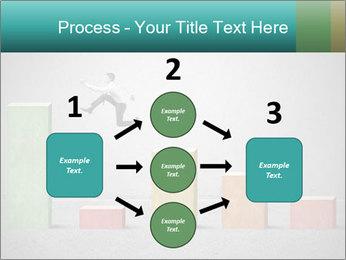 0000077658 PowerPoint Templates - Slide 92