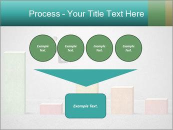 0000077658 PowerPoint Templates - Slide 93