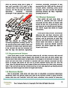 0000077658 Word Template - Page 4