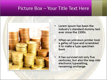 0000077659 PowerPoint Template - Slide 13