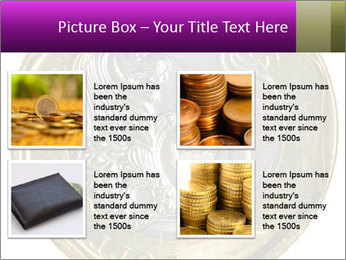 0000077659 PowerPoint Template - Slide 14