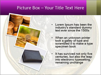 0000077659 PowerPoint Template - Slide 17
