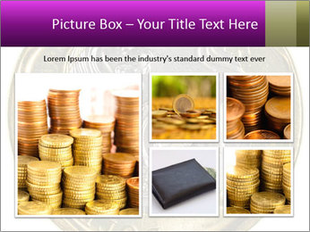 0000077659 PowerPoint Template - Slide 19