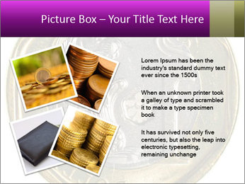 0000077659 PowerPoint Template - Slide 23