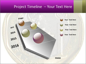 0000077659 PowerPoint Template - Slide 26