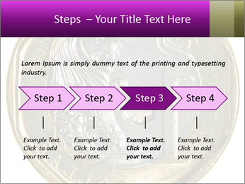 0000077659 PowerPoint Template - Slide 4