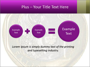 0000077659 PowerPoint Template - Slide 75