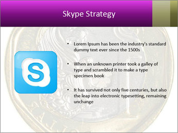 0000077659 PowerPoint Template - Slide 8