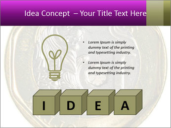 0000077659 PowerPoint Template - Slide 80